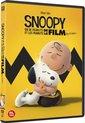 Snoopy en Charlie Brown: De Peanuts Film