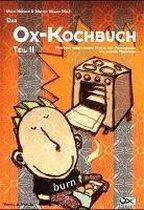 Das Ox-Kochbuch 2