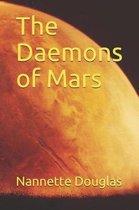The Daemons of Mars