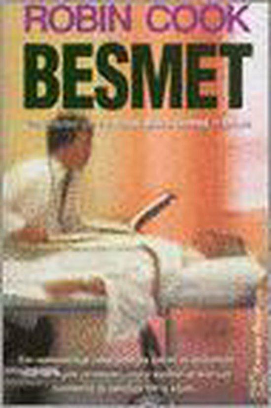 BESMET - R. Cook |