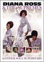Diana Ross & the Supremes & Other Soul Superstars [DVD]