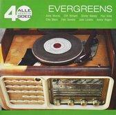 Alle 40 Goed - Evergreens