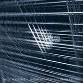 Automatisme - Momentform Accumulations