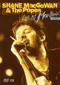 Montreux 1995