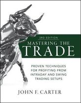 Mastering the Trade, Third Edition