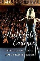 Authentic Cadence