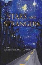 Stars and Strangers
