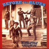 Before The Blues Vol.3