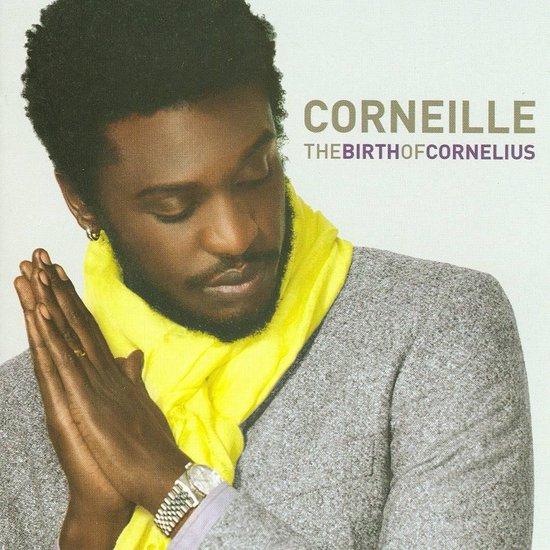 The Birth Of Cornelius