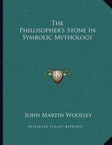 The Philosopher's Stone in Symbolic Mythology