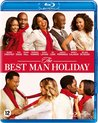 The Best Man Holiday (Blu-ray)