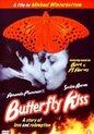 Speelfilm - Butterfly Kiss