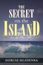 The Secret on the Island