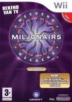 Weekend Miljonairs 2