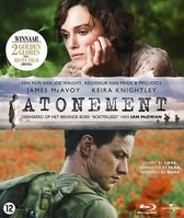 Atonement (D) [bd]