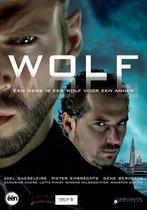 Patta x Wolf: exclusieve collectie voor Wolf de film