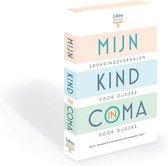 Mijn kind in coma, ervaringsverhalen voor ouders door ouders