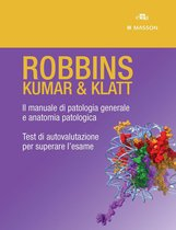 ROBBINS - KUMAR & KLATT - Cofanetto