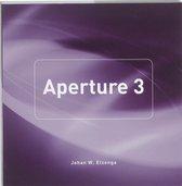 Mac - Aperture 3