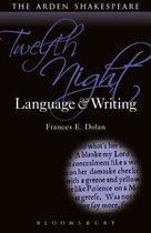 Twelfth Night: Language and Writing