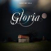 Gloria - Kerst Met Sela