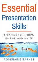 Essential Presentation Skills