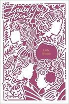 Little Women (Seasons Edition -- Winter)