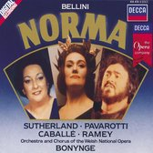 Norma (Complete)