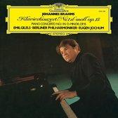 Piano Concerto No.1 In D Minor, Op.15