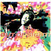 Out Of Sight!/Very Best Of