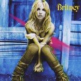 Britney (Digital Deluxe Versio