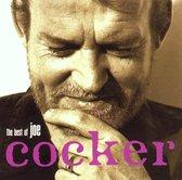 The Best Of Joe Cocker