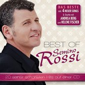 Semino Rossi - Best Of