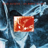 On Every Street (180Gr+Download) (LP)