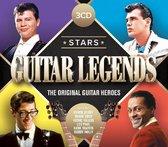 Stars - Guitar Legends