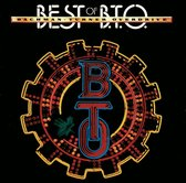 Best Of Bachman Turner Overdrive