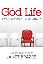The God Life