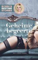 Bobbi's Bedtime Stories 8 - Geheime begeerte