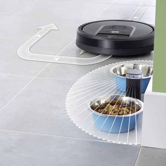 iRobot Roomba 960 - Robotstofzuiger