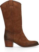 Sacha Dames laarzen kopen? Alle Dames laarzen online |