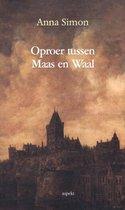 Oproer tussen Maas en Waal