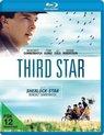 Third Star/Blu-ray