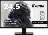 Iiyama G-Master G2530HSU-B1 - Gaming Monitor