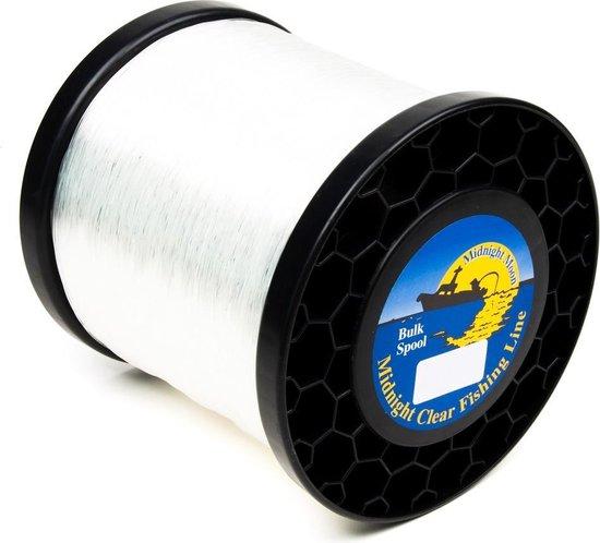 Midnight Moon Nylon - Vislijn - 2.00 mm - 181.8 kg - 280m