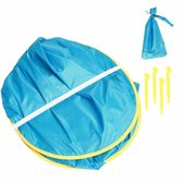 Baby Beach Tent Waterproof Pop Up