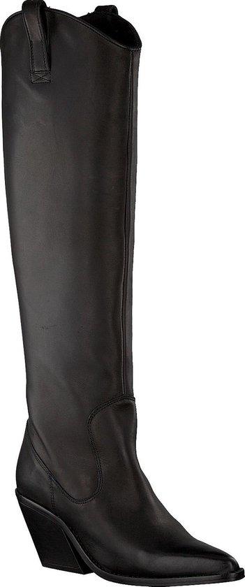 Zwarte Laarzen voor dames kopen | Gratis verzending* | Zalando