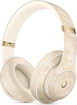 Beats Studio3 Wireless-koptelefoon - Beats Camo Collection - Duinzand