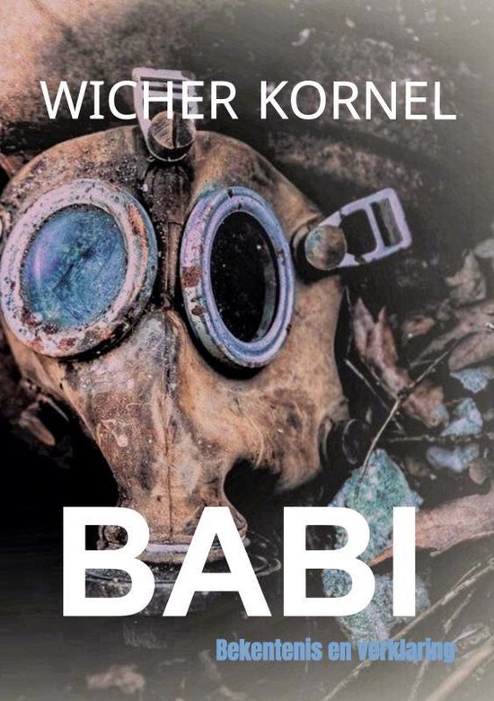 Babi - Wicher Kornel | Fthsonline.com