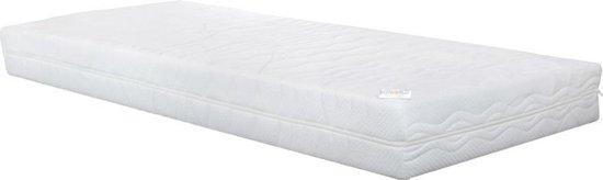 Bedworld Matras Pocket SG40 Medium 100x200