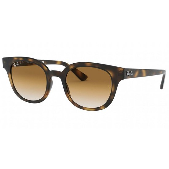 Ray Ban zonnebril  RB4324 710/51